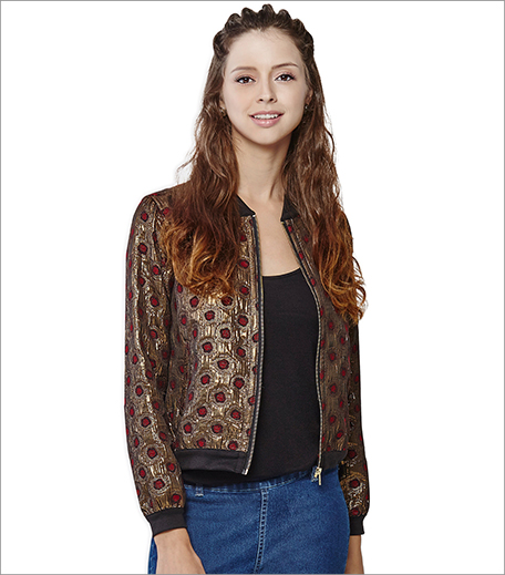 bomber jacket trend global desi_Hauterfly