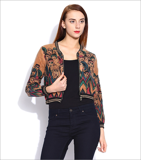 bomber jacket trend noble faith_Hauterfly