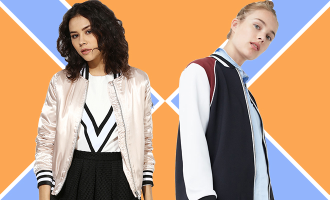 bomber jacket trend_hauterfly