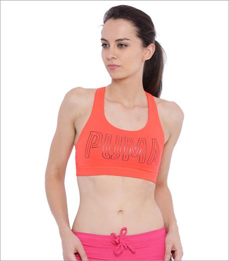 bra-shopping-sports-puma_hauterfly