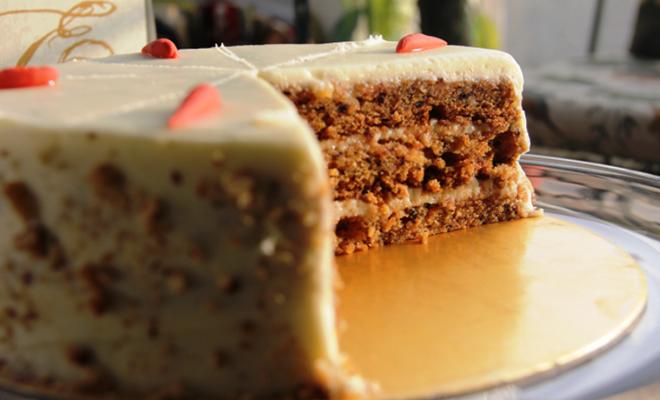 carrot-cake inpost_Hauterfly
