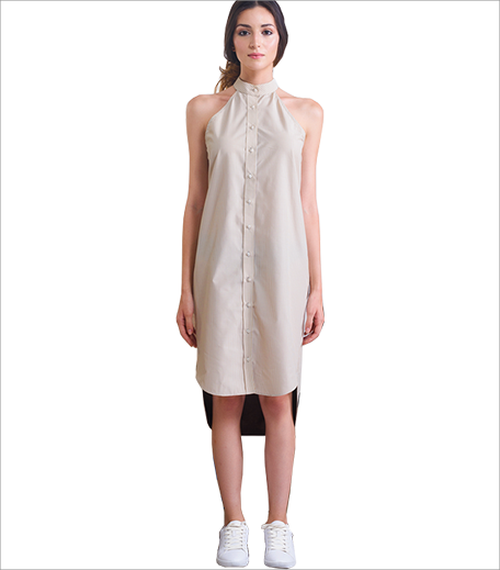 camelOlioshirtdress_HAUTERFLY