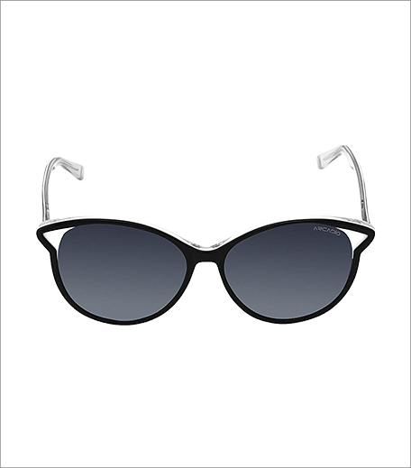 cat-eye-sunglases_eds-pick_hauterfly-1