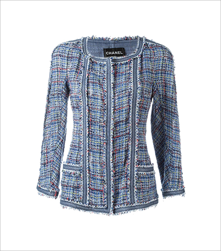 chanel-tweed-jacket-far-fetch_Hauterfy