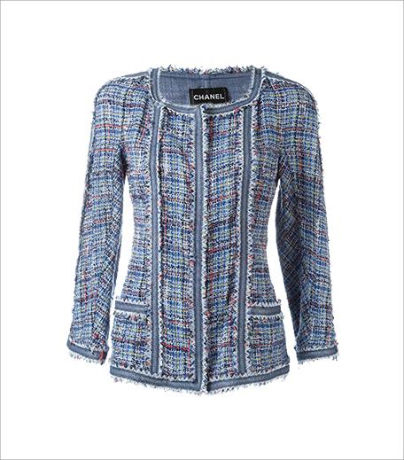 chanel-tweed-jacket-far-fetch_Hauterfy