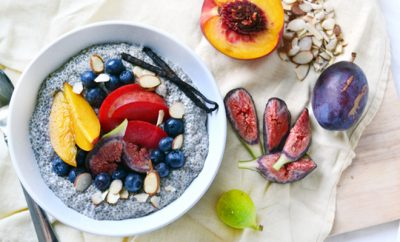 Chia Pudding_Hauterfly