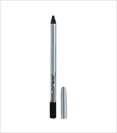 Colorbar Eye Pencil_Hauterfly
