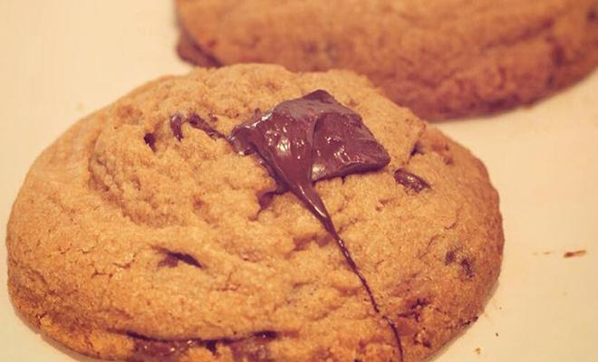 cookies-oh-dough inpost_Hauterfly