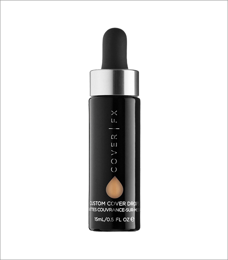Cover FX Foundation Drops_Hauterfly