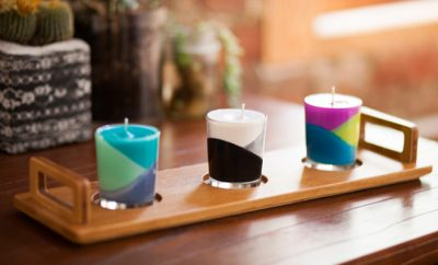 Crayon Candle_Featured_Hauterfly