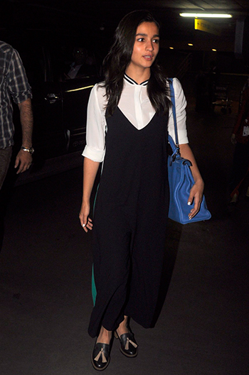 Week In Style Alia Bhatt_Hauterfly