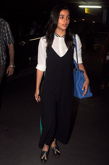 Week In Style Alia Bhatt_Hauterfly