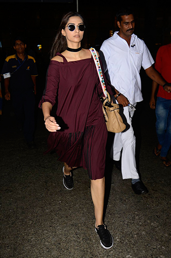 Week In Style Sonam Kapoor_Hauterfly