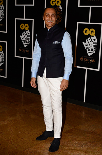 gq-mens-awards_Rahul Bose_Hauterfly