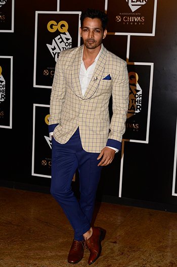 gq-mens-awards_Harshvardan Rane_Hauterfly