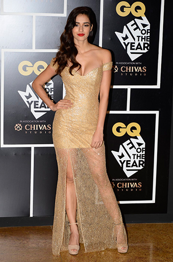 gq-mens-awards_Disha Patni_hauterfly