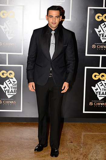gq-mens-awards_cyrus-sahukar