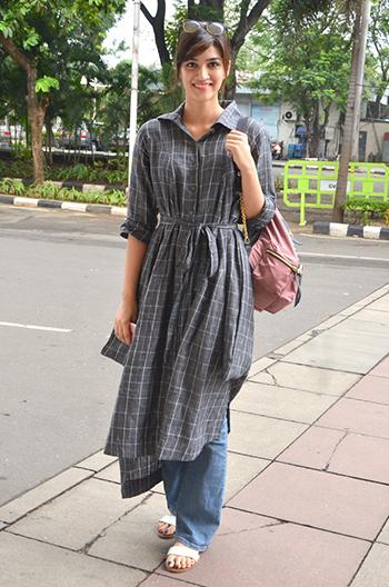 Week In Style Kriti Sanon_Hauterfly