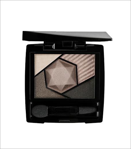 Deepika Padukone Makeup Maybelline Eyeshadow_Hauterfly