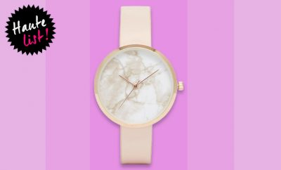 eds-pick-asos-marble-watch_hauterfly-1
