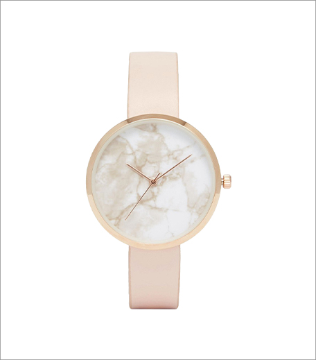 eds-pick-asos-marble-watch_hauterfly