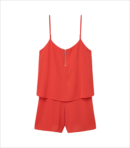 eds-pick-sept-12-mango-jumpsuit_Hauterfly