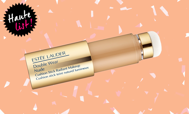 estee-lauder-double-wear-cushion-stick-foundation_hauterfly