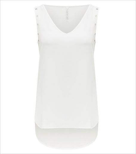 forever-new-tank-top