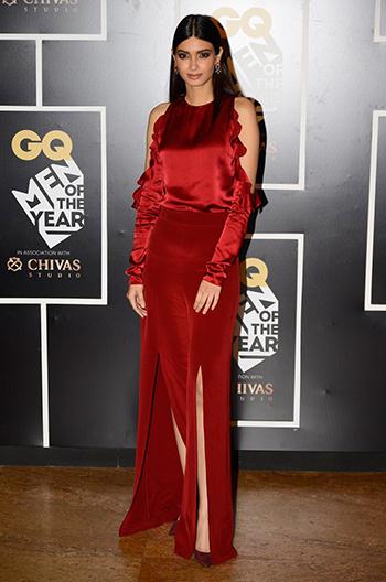 gq-mens-awards_diana-penty_hauterfly