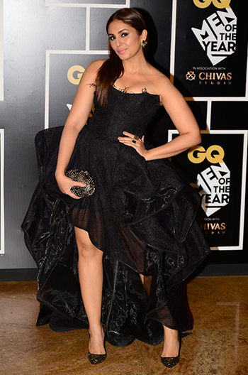 gq-mens-awards_huma-qureshi_hauterfly