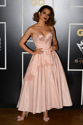 gq-mens-awards_kangana-ranaut_hauterfly