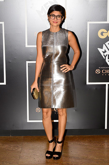 gq-mens-awards_kiran-rao_hauterfly