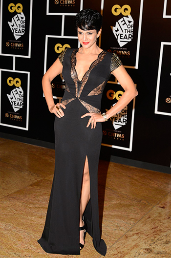 gq-mens-awards_mandira-bedi_hauterfly