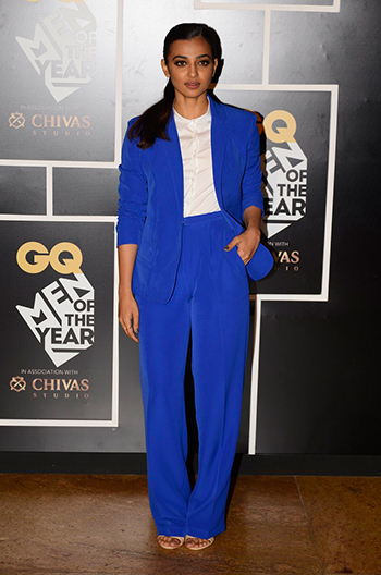 gq-mens-awards_radhika-apte_hauterfly