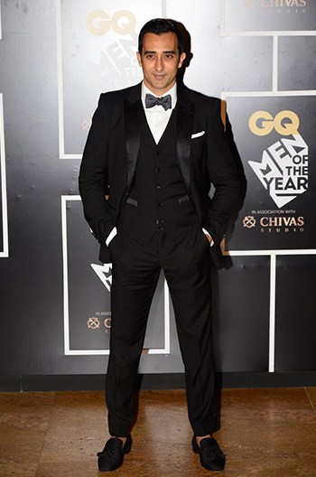 gq-mens-awards_rahul-khanna_hauterfly