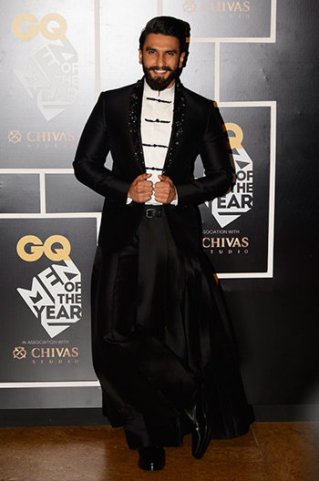 gq-mens-awards_ranveer-singh_hauterfly