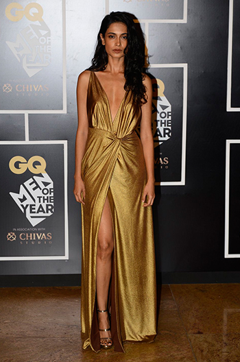 gq-mens-awards_sarah-jane-dias_hauterfly