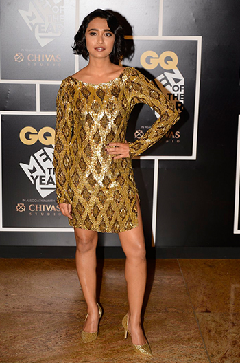 gq-mens-awards_sayani-gupta_hauterfly