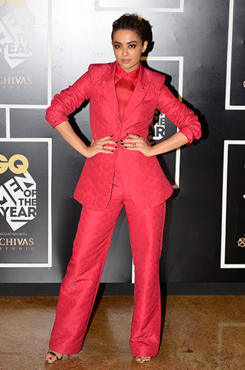 gq-mens-awards_suvreen-chawla_hauterfly