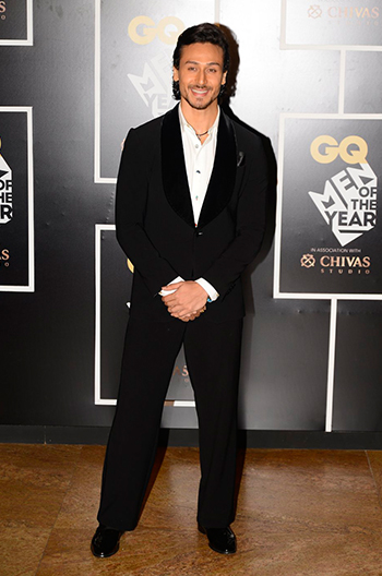 gq-mens-awards_tiger-shroff_hauterfly