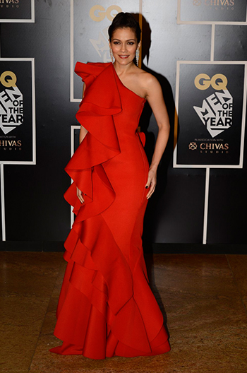 gq-mens-awards_waluscha-desousa_hauterfly