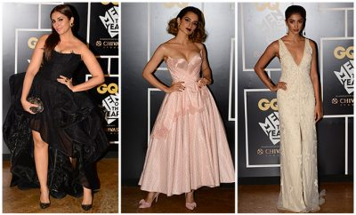 gq-mens-awards_women_hauterfly