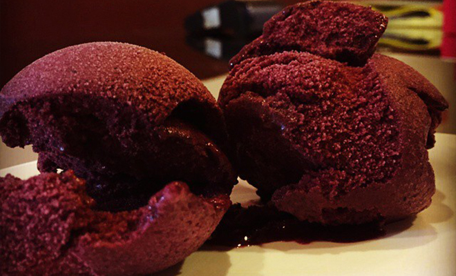 grape-sorbet inpost_Hauterfly