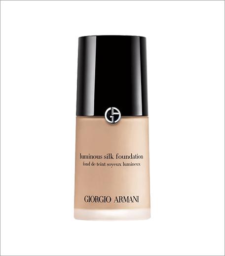 Deepika Padukone Makeup Giorgio Armani Foundation_Hauterfly