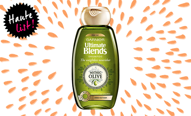 garnier-ultra-blends-mythic-olive_Featured_Hauterfly