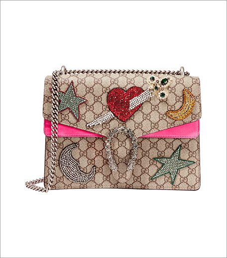 gucci-dionysus-embellished-bag_hauterfly-2