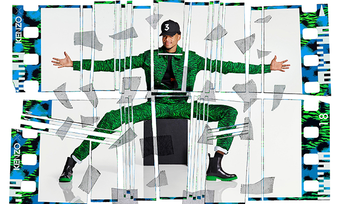 hm-kenzo-campaign-chance-the-rapper_Hauterfly