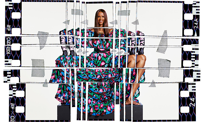 hm-kenzo-campaign-iman_Hauterfly
