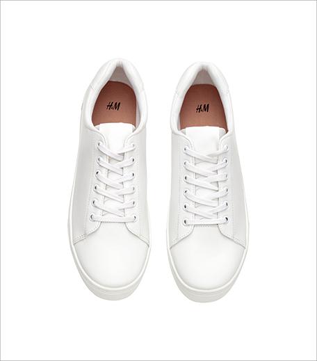hm-sneakers_hauterfly