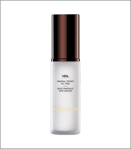 Hourglass Veil Mineral Primer_Inpost_Hauterfly